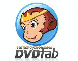 DVDFab 11.1.0.5 Crack + Registration Code 2020 Free - [Torrent]