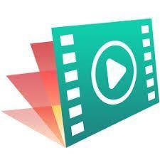 Movavi Slideshow Maker 6.6.0 Crack + Activation Key {Latest} 2020 Free