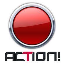 Mirillis Action! 4.12.1 Crack Plus Activation