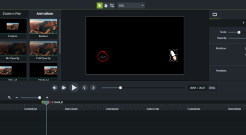 REVIEW: Red Giant VFX Suite by Chris Zwar - ProVideo Coalition