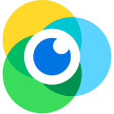 ManyCam 7.4.0.22 Crack + Activation Code 2020 Free Download – [Latest]