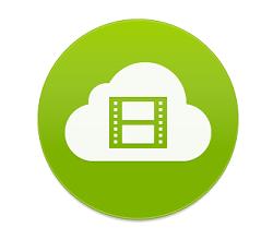 4K Video Downloader 4.12.4.3660 Crack + Keygen Free Download