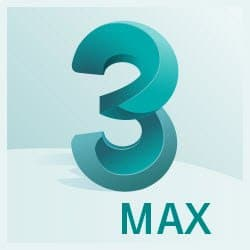 Autodesk 3ds Max 2021.1 Crack + Keygen Latest Version - [Torrent]