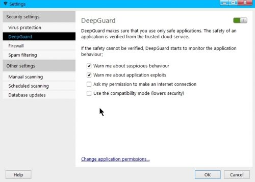 FocusMe 7.1.7.1 Crack & Serial Key + Patch Full Version