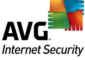 AVG Internet Security 2020 20.6.3135 Crack + Serial Key Portable
