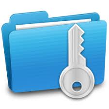 Wise Folder Hider 4.3.6 Crack Full License Key 2020