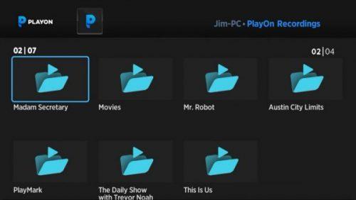 PlayOn 4.5.102 Crack & Keygen Full Patch 2021 Download