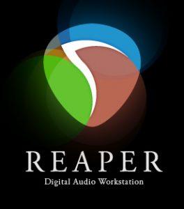 REAPER 6.20 Crack & Product Key 2021 Download