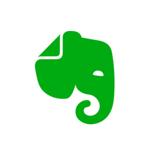 Evernote 10.8.5-2367 Crack & Keygen Full Patch [Portable]