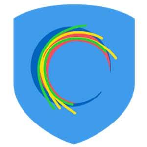 Hotspot Shield 10.13.3 Crack & Keygen Full Patch Download