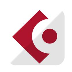 Cubase 11.0.10 Crack & Serial Key Free Download for MAC!